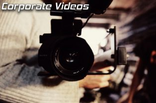 advertisement-corporate-videos