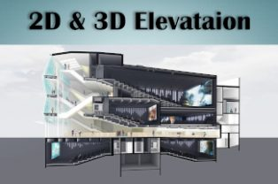 animation-2d-and-3d-elevations