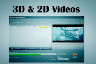 animation-2d-and-3d-image-design