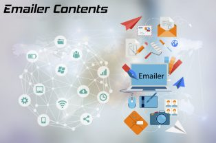 content-writing-emailer-content-writing-and-creation