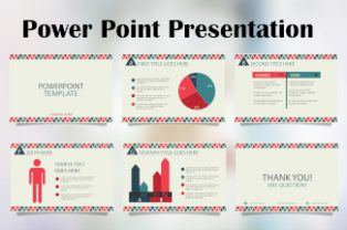 content-writing-power-point-presentation-content