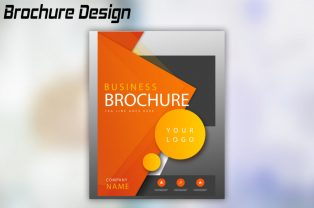 graphic-designing-brochure-design