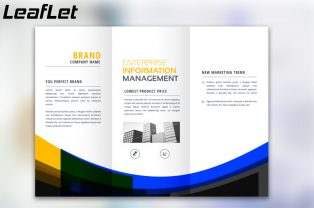 graphic-designing-leaflet-design