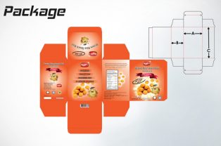 graphic-designing-package-design