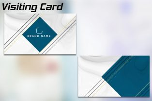 graphic-designing-visiting-card-design