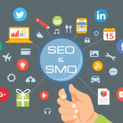 smo-seo-blog-post