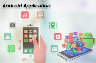 website-development-android-application-creation